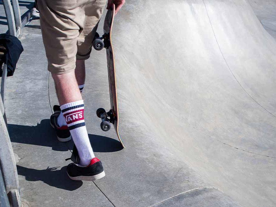 Best skateboard adults