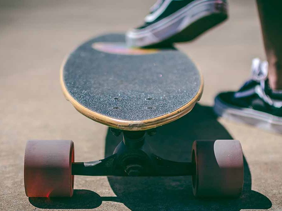 Cheap Longboards for girls
