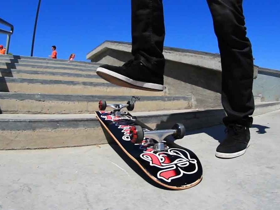 Best Dark star skateboard review