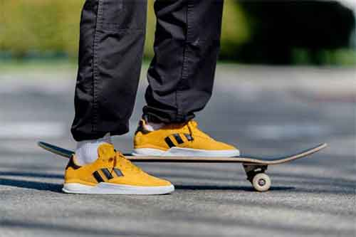 If you are searching cheap skate shoes, then this cheapest skate shoes compilation will come very handy.