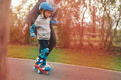 Kid skateboard helmet is the best place for you to find the kids helmet.