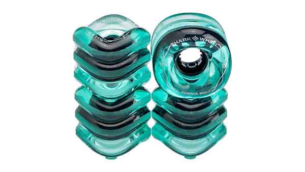 This shark wheels review is the right place for you for the shark wheels hunters.