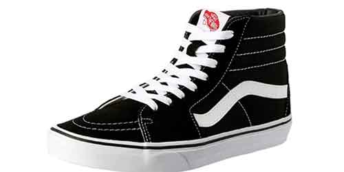 If you are searching for wide skate shoes, then this wide width skate shoes buying guide will come very handy