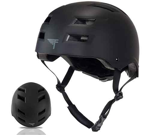 If you are searching for best longboard helmet in 2021, then this article will help you to get the best one.