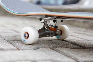 If you are looking for lightest skateboard trucks,then this best lightweight trucks compilation might come very handy