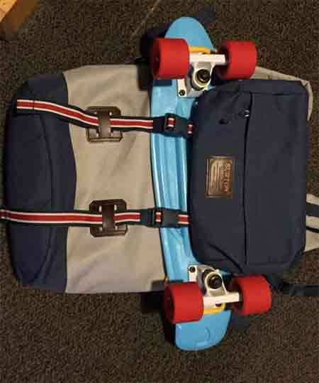 if you are looking for cheap penny boards, then these penny nickel board cheap compilations is best for you to choose from penny board cheap but are of an amazing quality.