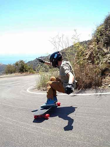 If you are looking for riviera longboard, then this riviera longboards review is the perfect place for you.