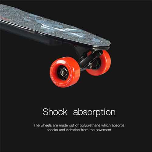 If you are looking for benchwheel electric skateboard, then this benchwheel electric longboard review and buying guide will come very handy.