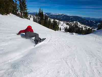 If you are looking for mountain board, then this best mountainboard  buying guide will help you.